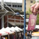 Brexit: Az EU vízummentességet ad a briteknek, ha ők is viszonozzák