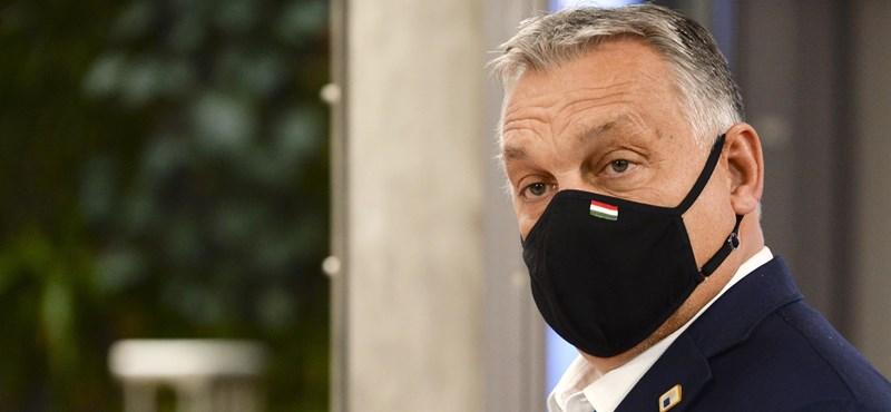 Vállalhatatlan vadkelet: reagált az ellenzék Karikó Katalin leasszonyságozására