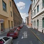 Akciós lakásokhoz jutottak a fideszesek Ferencvárosban is