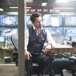 Legyen résen, ha üzenetet kapna Robert Downey Jr.-tól