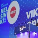 A francia néppárti tagpárt nem dobná ki a Fideszt