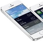 Ezt teheti, ha meggondolatlanul töltötte le az iOS 7-et