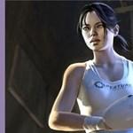 Napi vásárlási ajánlat – Portal 2, fél áron