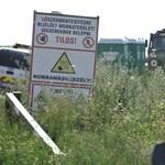Simicskó: nem alvállakozóként dolgoztak Hortobágyon a tűzszerészek