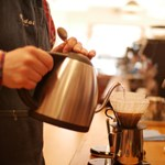 Ha kávézik, ennek a hírnek biztosan örülni fog