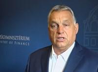 Orbán: Fél évvel meghosszabbítjuk a hitelmoratóriumot