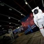 Indul a fapados űrutazás, pár tízmillióért ön is feljuthat