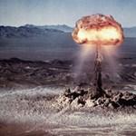Hogyan készül az atombomba? Videó