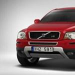 Milyen autókat vettek 2009-ben a parlamenti képviselők?