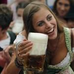 Saját sört főznek az egyetemisták Nyitrán