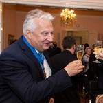 Lengyel állami kitüntetést kapott Semjén Zsolt, mint az egyik legkiválóbb magyar politikus