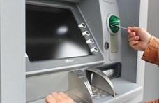 ATM-eket felrobbantó és kifosztó magyar–német bűnbandát kapcsoltak le
