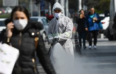 A román kormány fél hónapos kényszerszabadságra küld közalkalmazottakat