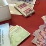 RTL Klub: a Betyársereg tagjai is benne voltak az adócsaló bandában