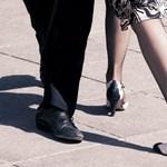 Nőiség és változókor – Ezért boldogabbak az argentin nagymamák, mint a magyar ötvenesek