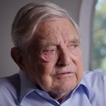 Iványi Gáborék Nobel-békedíjra jelölték Soros Györgyöt