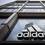Az Adidas amerikai munkahelyeinek harmadát mostantól kisebbségiek fogják betölteni