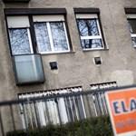 Évente 5 millió adható munkáltatói lakástámogatásra
