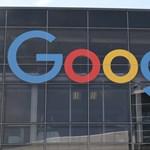 Most akkor tényleg hülyék a nők a Google-höz?