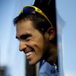 Contador egyelőre hallgat