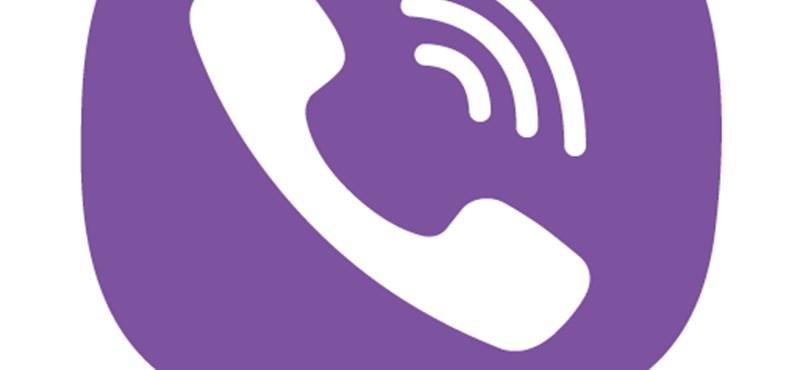 Heti TOP: ingyen telefonálhat két új módon is