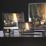 Mit szólna egy erős, játékos számítógéphez havi 1500 forintért? Az Nvidia megcsinálta
