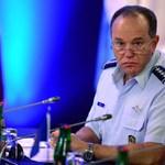 NATO: Amerikai csapatok jöhetnek Kelet-Európába az orosz fenyegetés ellen
