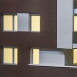 Nyárra elfogynak az új építésű lakások, sietni kell a vásárlással – sürget az OTP