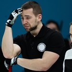 Orosz curlinges bukott doppinggal az olimpián