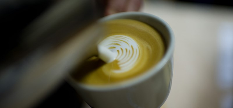 Öt tipp érettségizőknek: hogyan maradhattok ébren kávé nélkül?