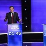 A Putyin-barát Fillonból ma francia elnökjelölt lehet