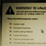 Szabaduljon meg a kártevőktől és ál-antivírusoktól, ingyen