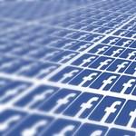 Szigorúbb szabályokkal készül az EP-választásokra a Facebook, nehogy megint beüssön a baj