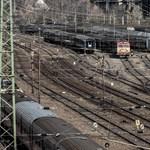 15,5 milliárdba került, évente 150-szer hibásodik meg: ezért késnek a balatoni vonatok