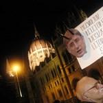24.hu: 800 millióért foroghat krimi az őszödi beszédről