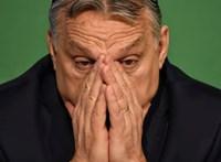 A Fidesz-kétharmad elfogadta a felhatalmazási törvényt