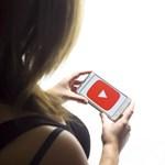 Kis időutazás: ezek voltak a YouTube legnézettebb videói tíz évvel ezelőtt