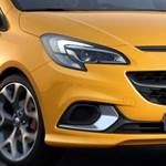 Maradnak a gyárak, és nem rúg ki senkit az Opel