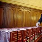 Kerényi Imre útja a kultúrából a politikába