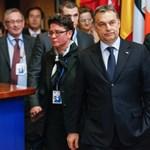 Hivatalos: Orbán Viktor Svájcban üdül