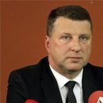 Oroszország szankciókat tervez Lettország ellen is