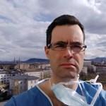Az orvosi kamara titkára szerint a korai nyitás negyedik hullámot hozhat