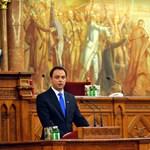 Nyitrai Zsolt kirúgná helyettes államtitkárát