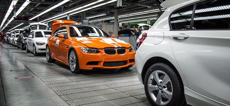 5 nagyon komoly autó, amelyektől búcsúzunk 2013-ban