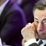 Zöld forradalom a Draghi-kormány helyreállítási csomagjában