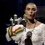 A Müpában énekel áprilisban az MTV Europe-ról megismert énekesnő