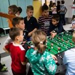 A Fidesz szerint a szocialisták tették tönkre az oktatást