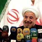 Iránban hatalmasat lehet kaszálni a tőzsdén