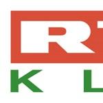Távozik az RTL Klubtól az antiszemita támadást meghamisító riporter