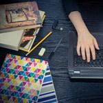 Szakdolgozatírás mesterfokon: tippek, amiket érdemes megfogadni